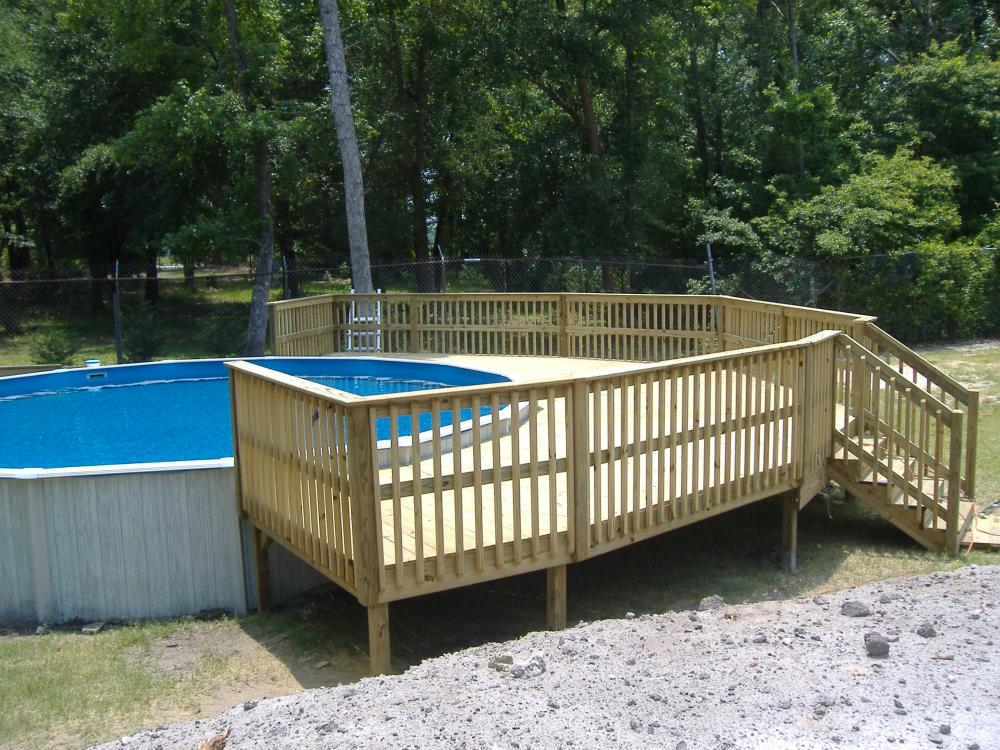 pool deck2222